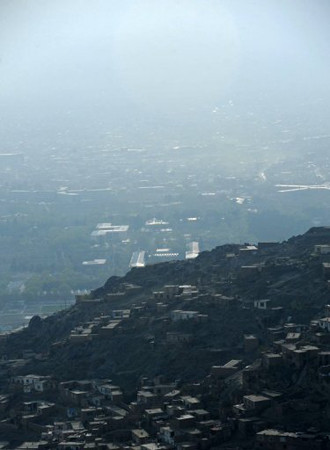 kabul_view_polluted.jpg
