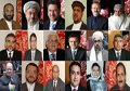Afghanistan: Karzai picks cabinet of US stooges and warlord cronies