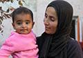 A Thousand Girls Like Me: An Afghan Woman's Fight Against Rape