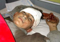 4 children perish in Kandahar blast