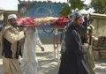 13 civilians killed in Khost airstrike: official