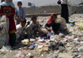 AFGHANISTAN: Bleak humanitarian outlook for 2013