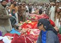 Counterinsurgency or Civilian Slaughter in Afghanistan?