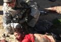 Murder and Rape Rampant in Afghanistan