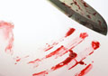 Husband slaughters wife in Afghan province