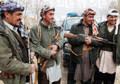 "Afghanistan: The challenge of ""good"" vs ""bad"" militias"
