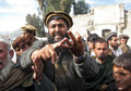 Anger and unrest continue over US raid in Laghman, Afghanistan