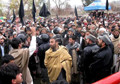 Laghman civilian deaths spark protest