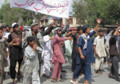 Thousands rally against Laghman governor