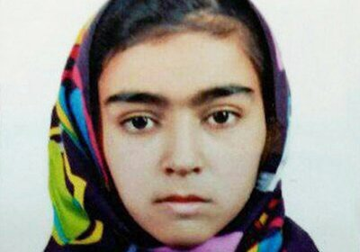 Latifa Afghan girl dead because of transplant law in Iran
