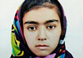 Afghan Girl Dies In Iran Because Of Transplant Law