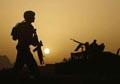 Why Afghanistan is a lost cause