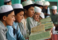 Extremism on the rise in unofficial religious Madrasas in Afghanistan
