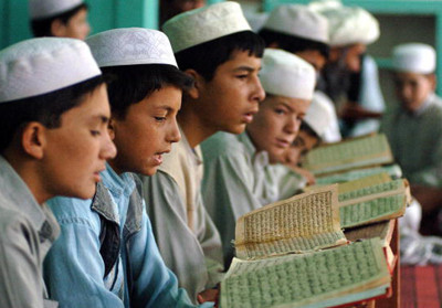 Madrassa boys in Ghazni of Afghanistan_s.jpg
