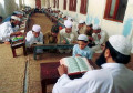 Warnings Over Afghanistan's Unofficial Madrassas