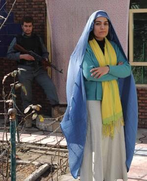 malalai_joya_kabul_jan2010.jpg