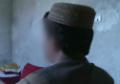 SAS accused of killing unarmed Afghan civilians