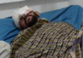 Nangarhar Residents Claim Foreign Airstrike Killed 8 civilians, injured 10