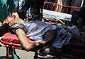 Afghanistan war: The BBC confirms 473 civilians killed and 786 injured in August