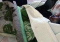 Man kills pregnant wife in Ghazni
