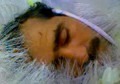 2 civilians dead in ISAF firing in Kabul