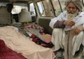 Up to 20 U.S. troops involved in Kandahar massacre — Afghan probe