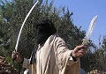 Two Afghan children beheaded in separate incidents
