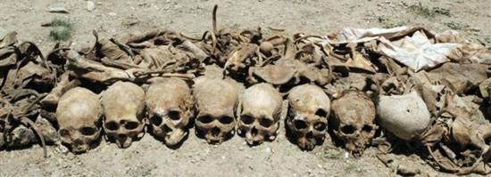mass_grave_afghanistan2.jpg