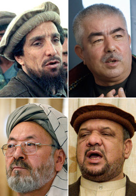 massoud_dostum_khalili_fahim_criminals.jpg