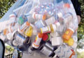 US medicines for Afghan soldiers disappear