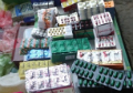 Afghans Angry Over Fake Medicine