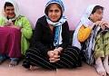 Mental illness is rampant in Afghanistan