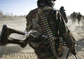 NATO-backed Afghan militia scheme seen expanded