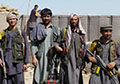 CIA Plans To Keep Proxy Units In Afghanistan: Report