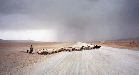Minerals in Ghazni