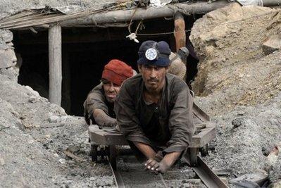 miners_afghan_workers.jpg