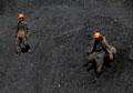 Corruption shadow on mining