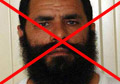 Some Recall Scorched-Earth Offensive Led by One of the Freed Taliban Prisoners