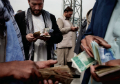Afghanistan's New Millionaires