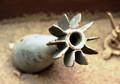 Mortar shells killed wedding guests: Ghazni residents