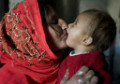 Afghanistan: Where Birth Can Bring Death