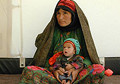 Afghanistan 'Worst Country' for Mothers