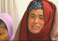 Afghan rape victim lives in fear