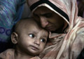 Pregnant Children in Afghanistan Face Death During Labor