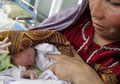 Mother-child mortality rate surges in Afghan province