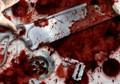 Mother, daughter shot dead in Afghanistan
