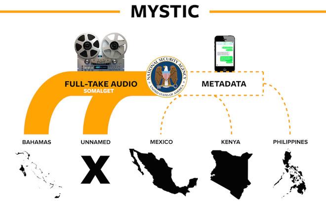 mystic_somalget_id_x.jpg
