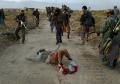 Afghanistan: ICC Prosecutor Finds Grave Crimes