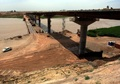 U.S.-built bridge is windfall for Afghan drug trade