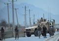 3 US troops die, deadliest month of Afghan war